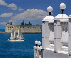 Что посмотреть в Севастополе: интересные достопримечательности