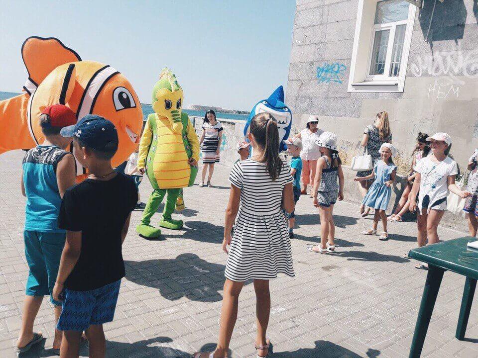 prazdnovanie-dnya-rozhdeniya-1-iyulya3