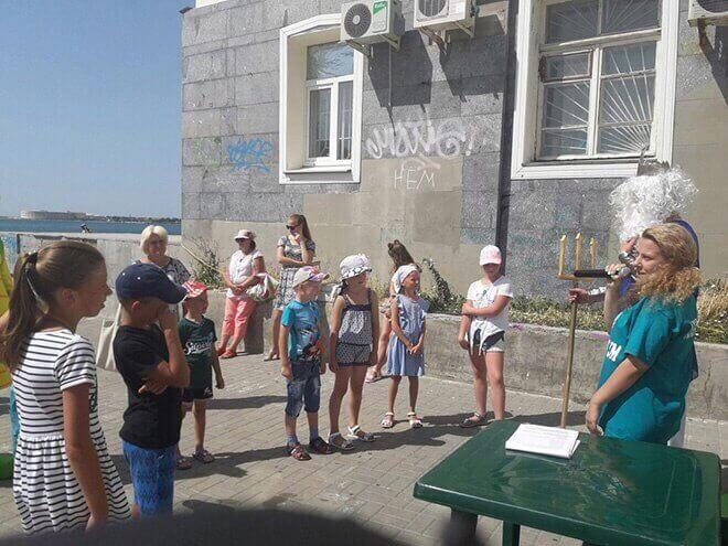 prazdnovanie-dnya-rozhdeniya-1-iyulya6