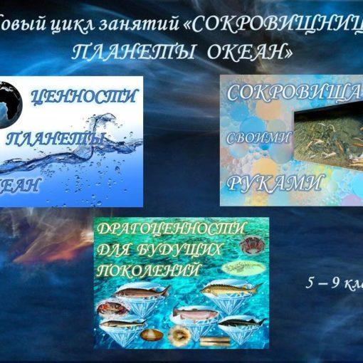 sokrovishhnica-planety-okean