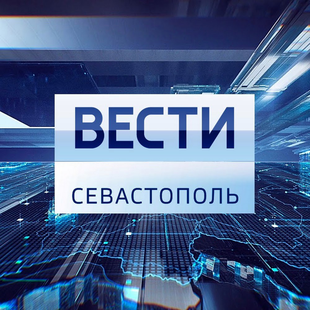 Эксклюзивные кадры: рыба-хирург осваивается в Севастопольском аквариуме